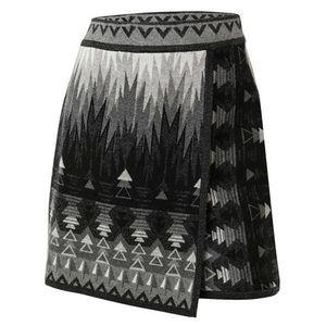 Krimson Klover Women's San Isabel Skirt